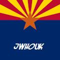 jwhouk's Avatar